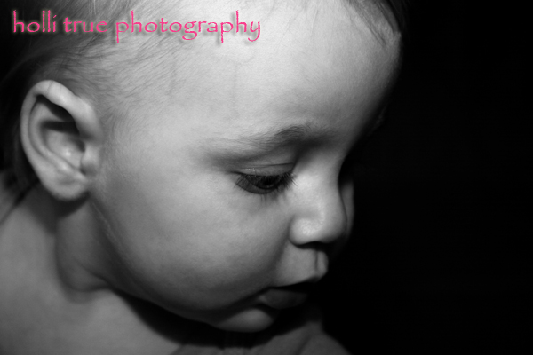Addisyn's Profile