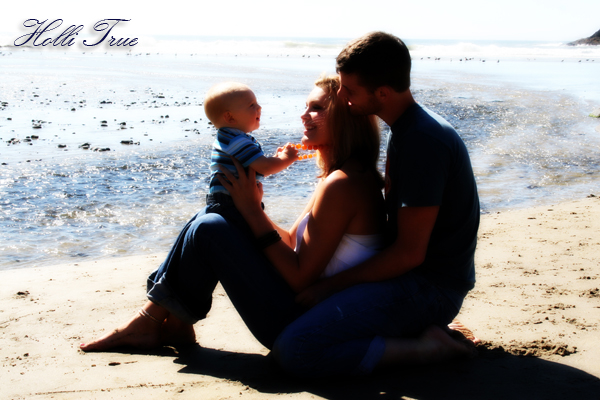 FamilyLove
