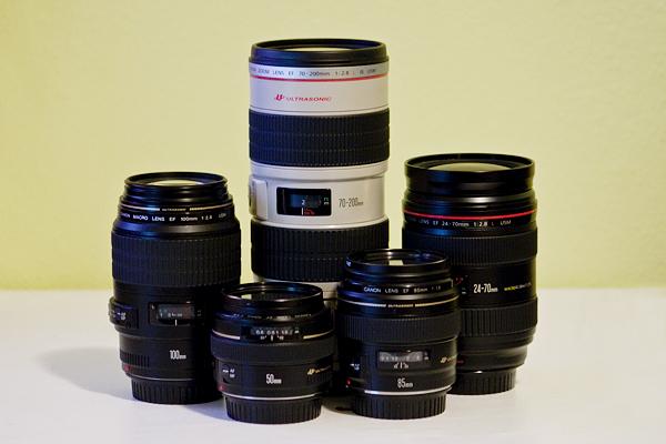 lenses-1001
