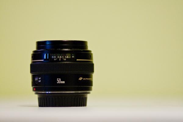 lenses-1002