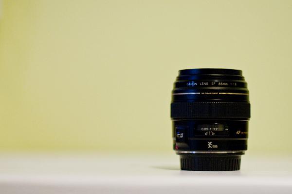 lenses-1003