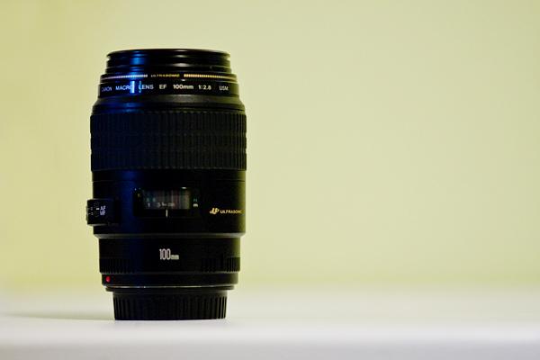 lenses-1004