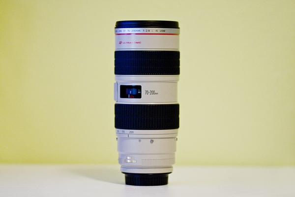 lenses-1006